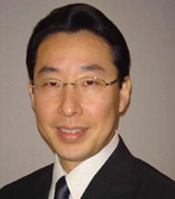 一田 英二 インプラント外科専門 チーフドクター