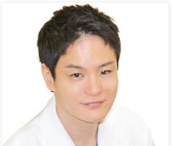 橋本 健太郎