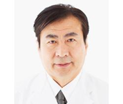 総院長 阪田 和明