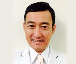 京野 和夫 福岡院院長