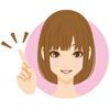 woman0180.jpg
