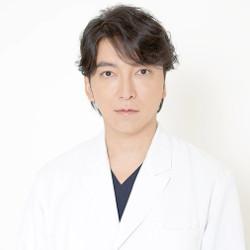 池田 欣生