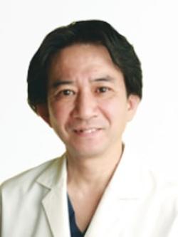 森川 一彦 顧問医師