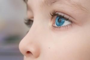 eye-www_effect