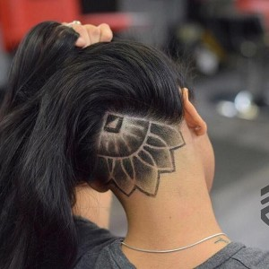 903d7e5d49f40731c78bc33fe4416d7b--hair-tattoos-tattoo-undercut